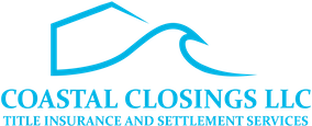 Coastal Closings, LLC
